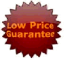 Low Price Crawl Space Foundation Repair Atlanta, Charleston, Savannah, Ga & SC